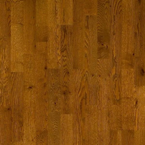 Паркетная доска Polarwood Oak Calvados