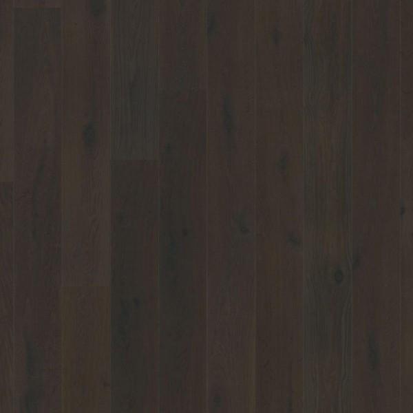 Паркетная доска Tilo Дуб Тайга L1298