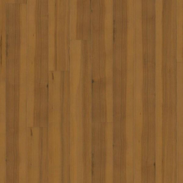 Паркетная доска Tilo Ясень Карамель L1308
