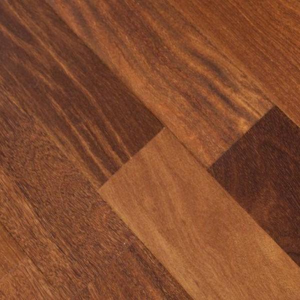 Массивная доска Magestik floor Сукупира