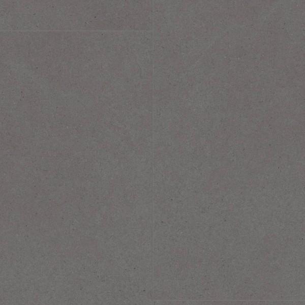 Виниловый ламинат Quick-Step Минеральная крошка серая 40138