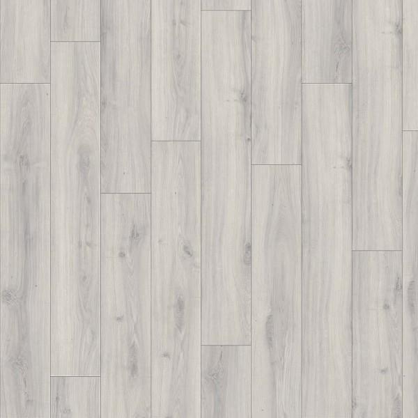 Виниловый ламинат Moduleo Select Classic Oak 24125