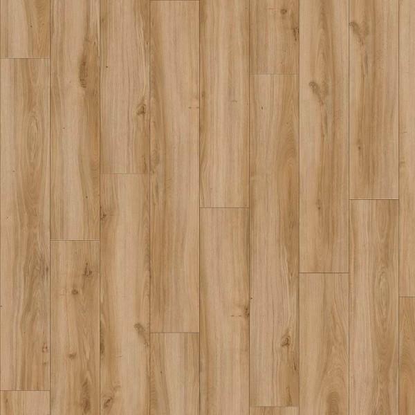 Виниловый ламинат Moduleo Select Classic Oak 24837