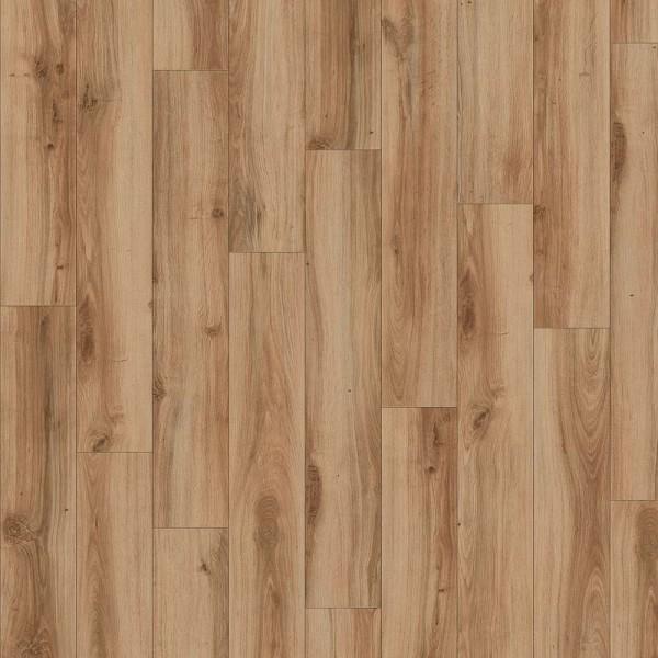 Виниловый ламинат Moduleo Select Classic Oak 24844