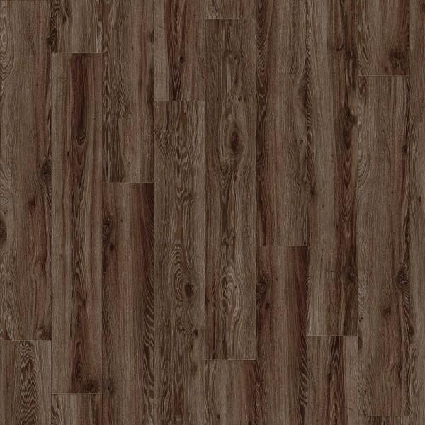 Виниловый ламинат Moduleo Blackjack Oak 22862