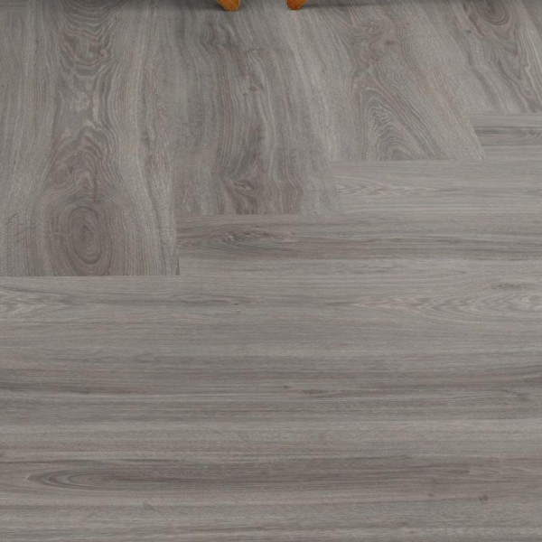 Виниловый ламинат Moduleo Blackjack Oak 22937