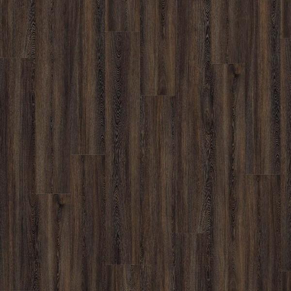 Виниловый ламинат Moduleo Ethnic Wenge 28890