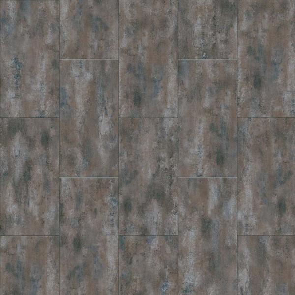 Виниловый ламинат Moduleo Concrete 40876