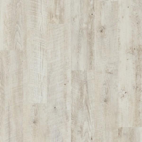 Виниловый ламинат Moduleo Impress Castle Oak 55152