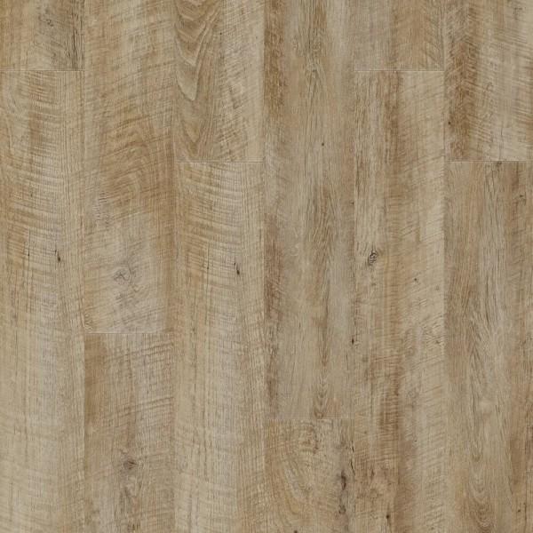 Виниловый ламинат Moduleo Impress Castle Oak 55236