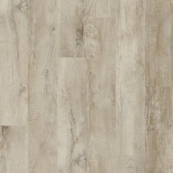 Виниловый ламинат Moduleo Impress Country Oak 54225