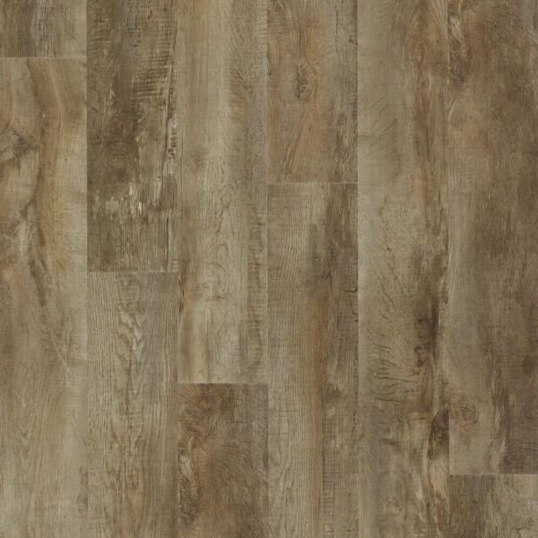 Виниловый ламинат Moduleo Impress Country Oak 54852