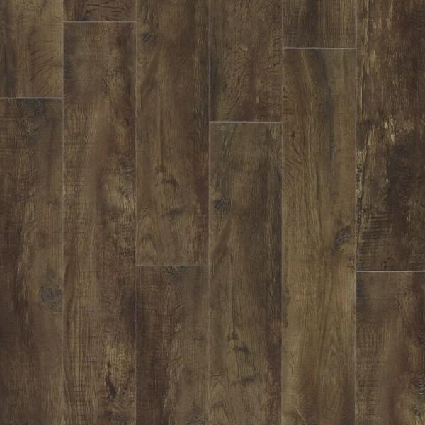 Виниловый ламинат Moduleo Impress Country Oak 54880