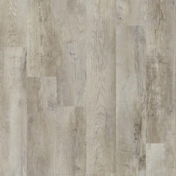 Виниловый ламинат Moduleo Impress Country Oak 54925