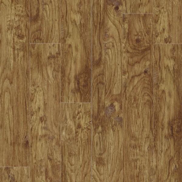 Виниловый ламинат Moduleo Eastern Hickory 57422
