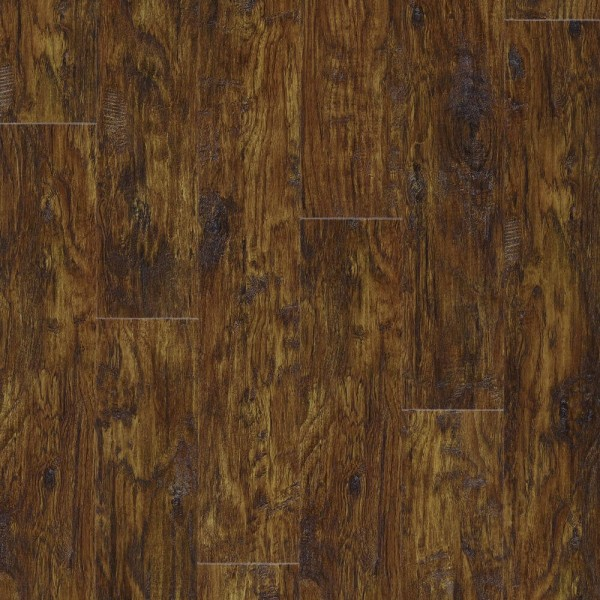 Виниловый ламинат Moduleo Impress Eastern Hickory 57885
