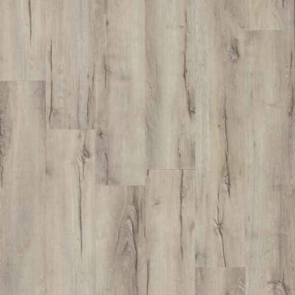 Виниловый ламинат Moduleo Impress Mountain Oak 56215