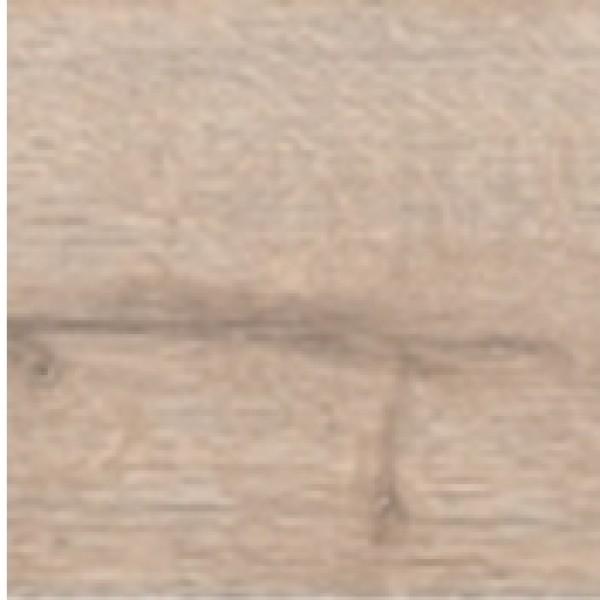 Плинтус напольный Haro French Oak