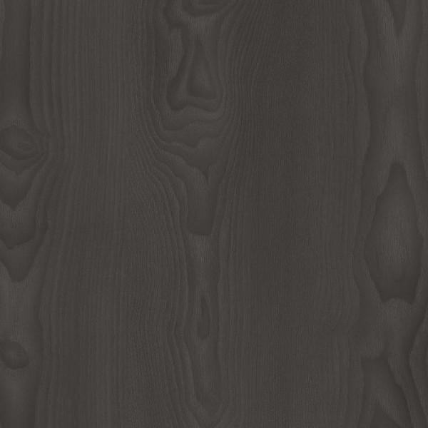 Ламинат Berry-Alloc Finesse Бакарди 1257