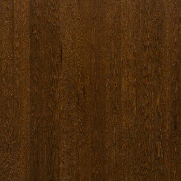 Паркетная доска Polarwood Oak Protey