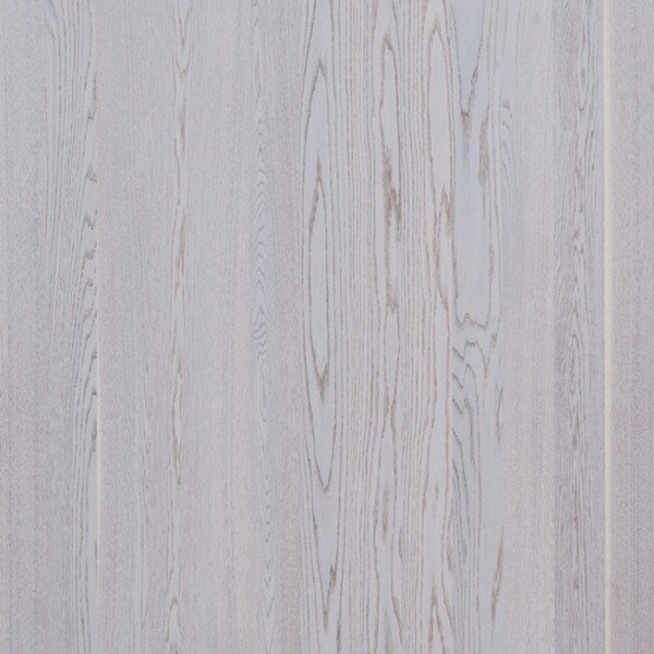 Паркетная доска Polarwood Oak Elara White