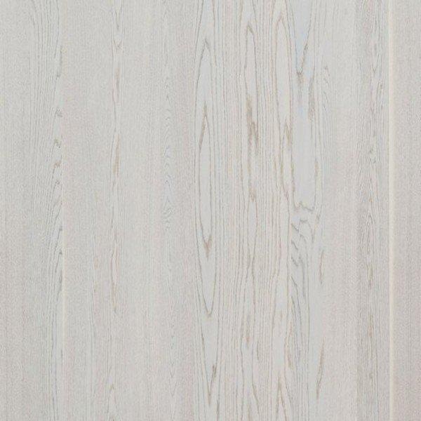 Паркетная доска Polarwood Oak Premium Elara White