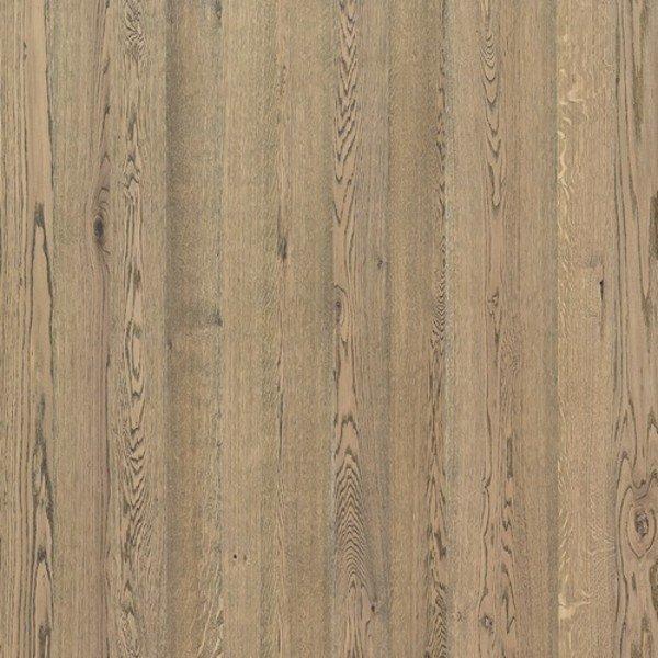 Паркетная доска Polarwood Oak Premium Carme