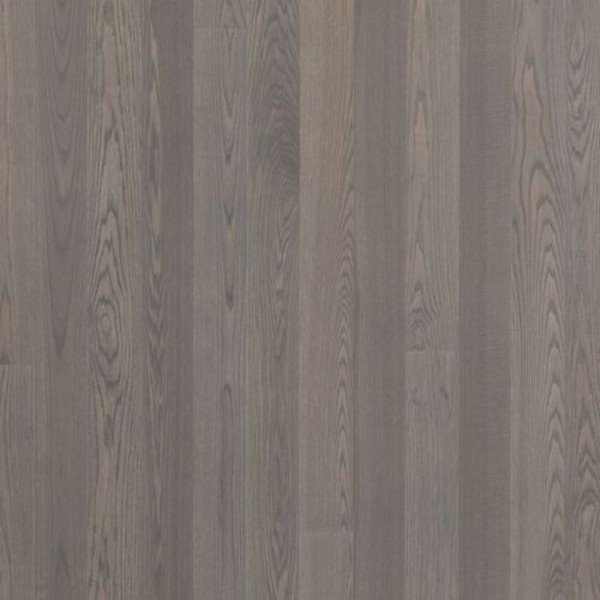 Паркетная доска Polarwood Ash Premium Stellar
