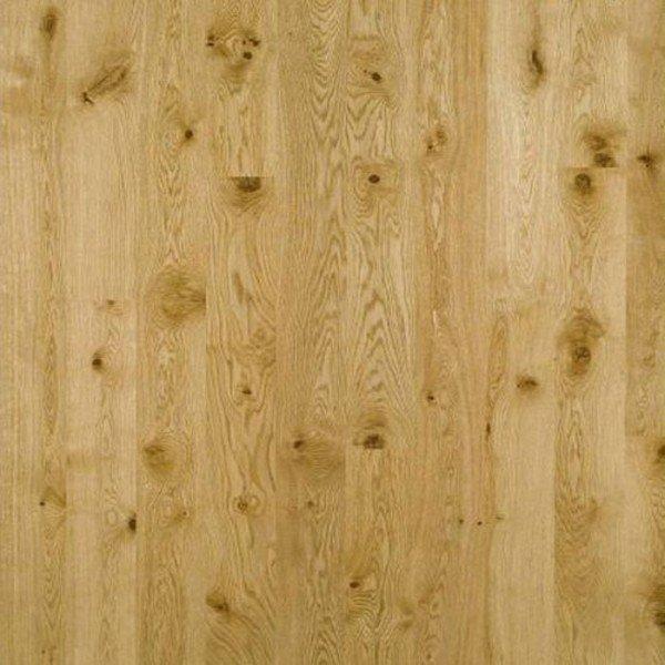 Паркетная доска Polarwood Oak Premium Cottage