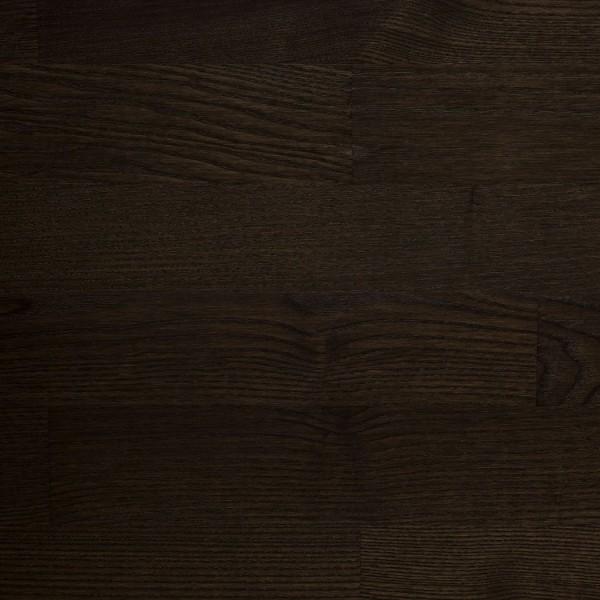 Паркетная доска Polarwood Ash Lungo