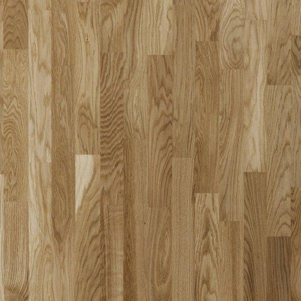 Паркетная доска Polarwood Oak Living High Gloss