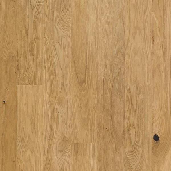 Паркетная доска Polarwood OAK NOBLE MATT
