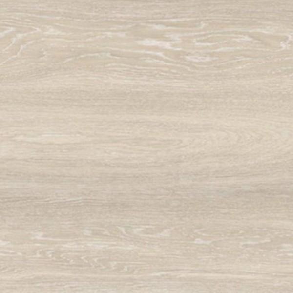 Ламинат Floorwood Active Дуб Фроньер Белый GDN 1001-03