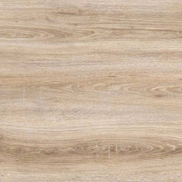 Ламинат Floorwood Active Дуб Каньон Стандарт GDN 1003-00