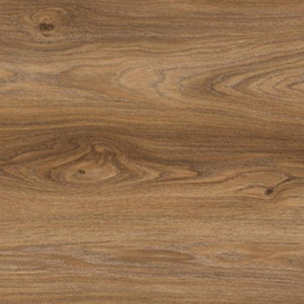 Ламинат Floorwood Active Дуб Каньон Касл Стандарт GDN 1004-00