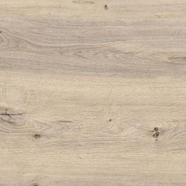 Ламинат Floorwood Active Дуб Крофт Белый GDN 1005-03