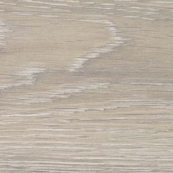 Ламинат Floorwood Brilliance Дуб Токио SC FB5542