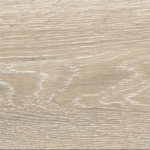 Ламинат Floorwood Brilliance Дуб Сантьяго SC FB5543