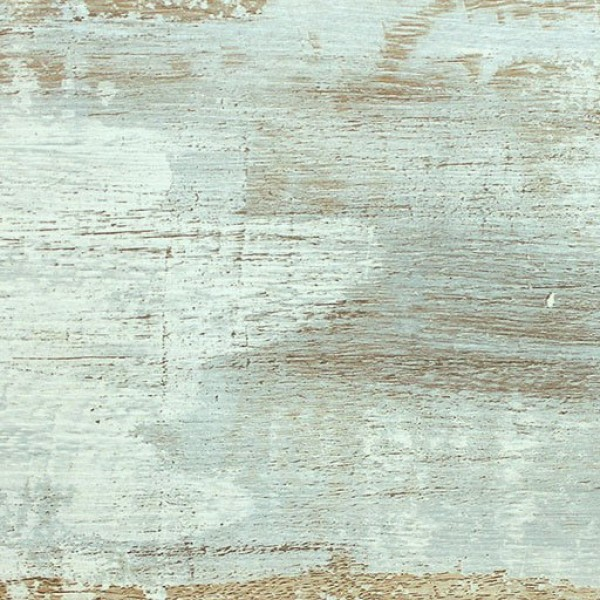 Ламинат Floorwood Brilliance Дуб Нью-Йорк SC FB5544