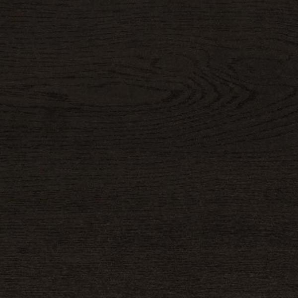 Ламинат Floorwood Brilliance Дуб Гринвич SC FB8632