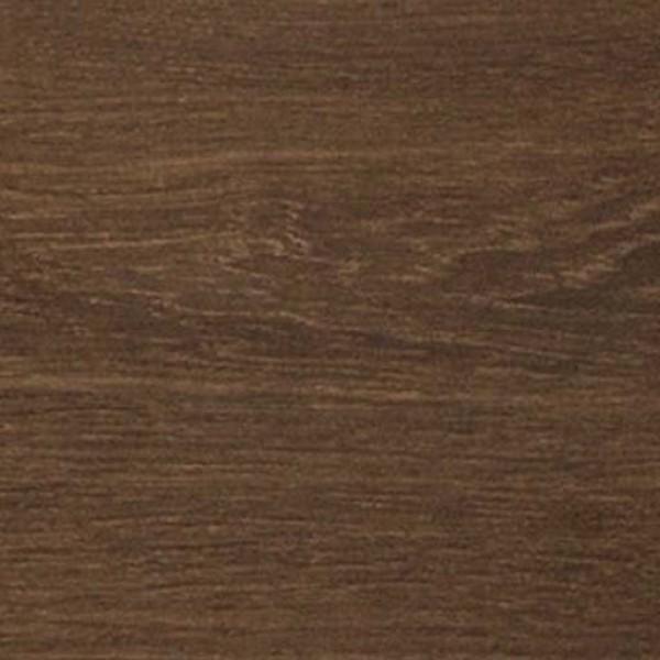 Ламинат Floorwood Brilliance Дуб Мадрид SC FB8633