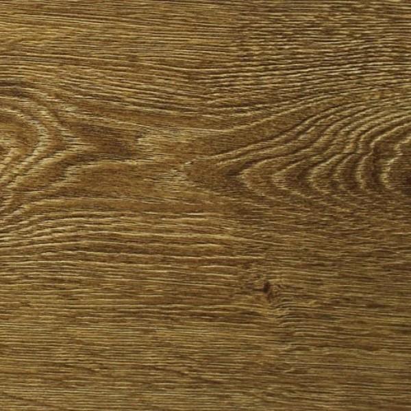 Ламинат Floorwood Maxima Дуб Брайтон 75035