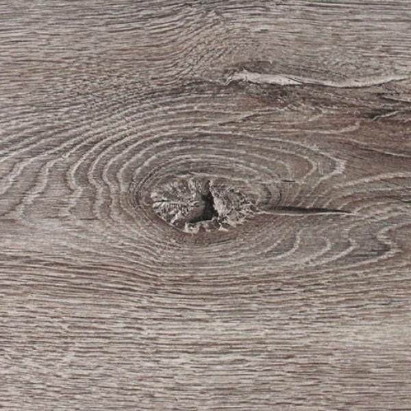 Ламинат Floorwood Дуб Вирджиния 019