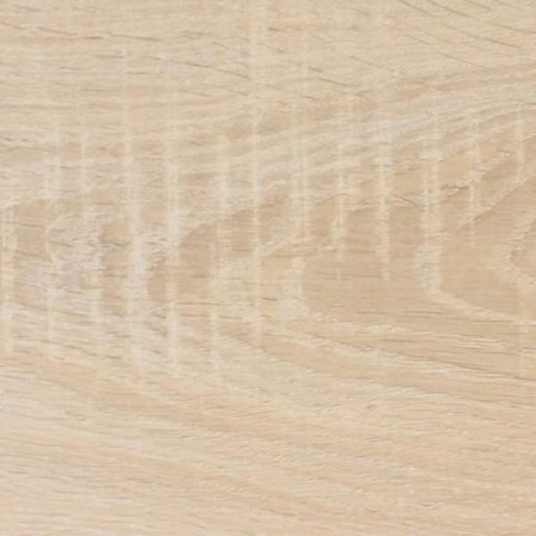 Ламинат Floorwood Дуб Монте Леоне 4164