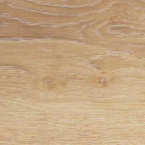 Ламинат Floorwood Дуб Ясмин CD236