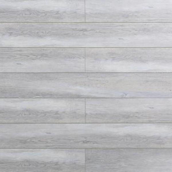 Ламинат Floorwood Expert Дуб Макмастер 8812