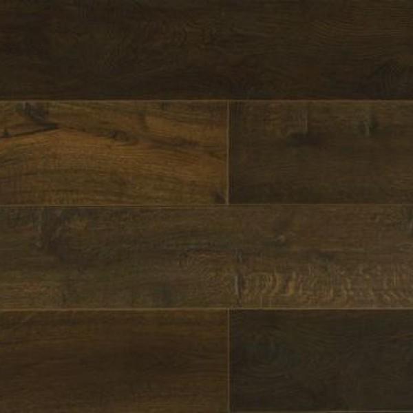 Ламинат Floorwood Дуб Кеннет 8835