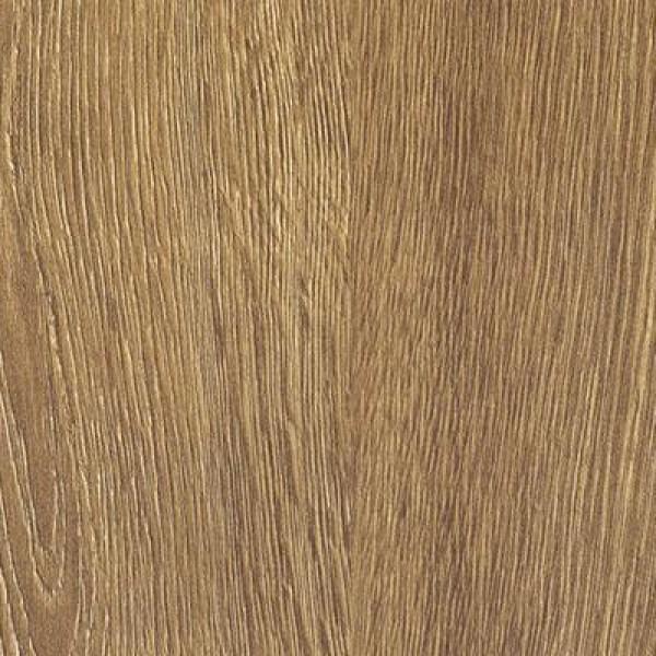 Ламинат Floorwood Epica Дуб Веллингтон D1825
