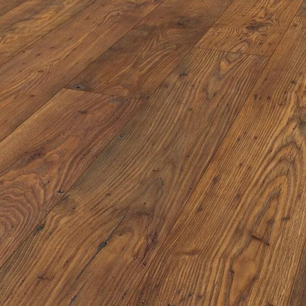 Ламинат Floorwood Brilliance Дуб Бостон SC FB5539