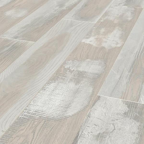 Ламинат Floorwood Brilliance Дуб Боракай SC FB070